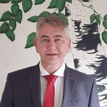 Michel Hovenkamp