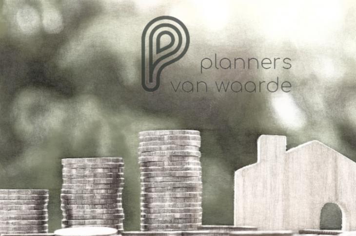Planners van waarde
