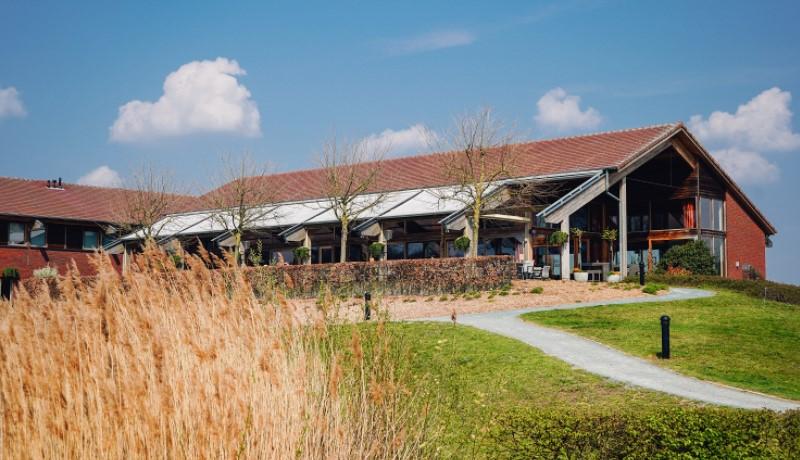 Landgoed Bleijenbeek winteractie