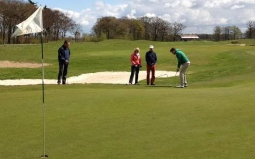 Bleijenbeek golf