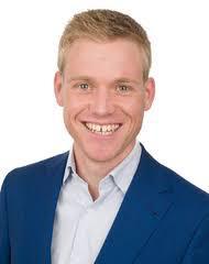 Kevin den Hartog - Alfa Accountants Langenboom